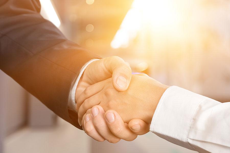commitment to audit - Соблюдение контрактов и управление платежами