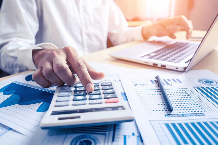 freight audit claims - Traitement et gestion des réclamations