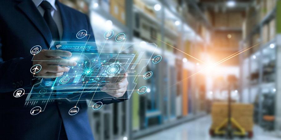 managing global logistics contracts - Соблюдение контрактов и управление платежами