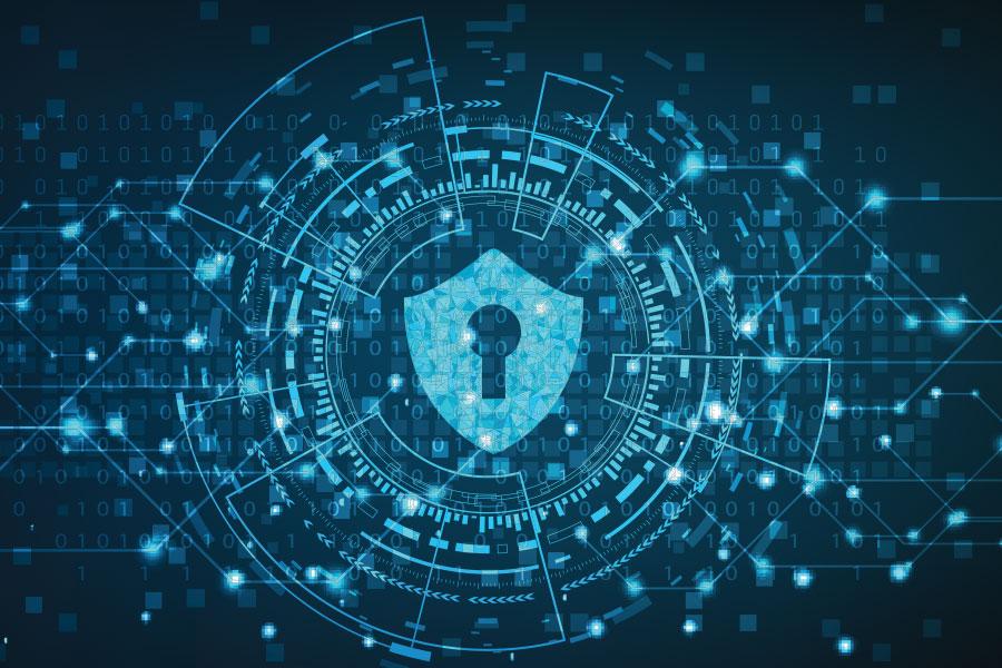 secure data capture - Сбор данных