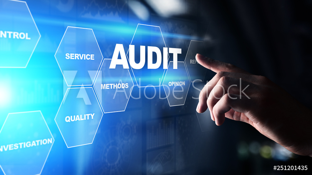 AdobeStock 251201435 Preview - Post Audit