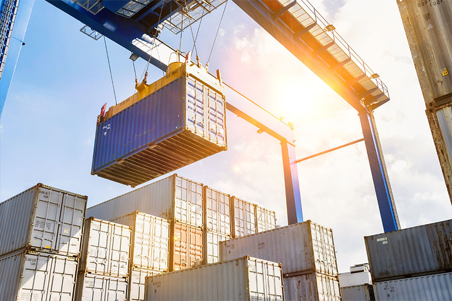 freight audit shipping - Freight Audit Guide